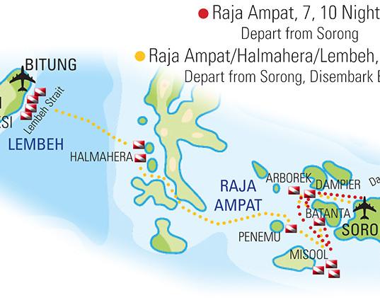 aggressor raja itinerary.jpg