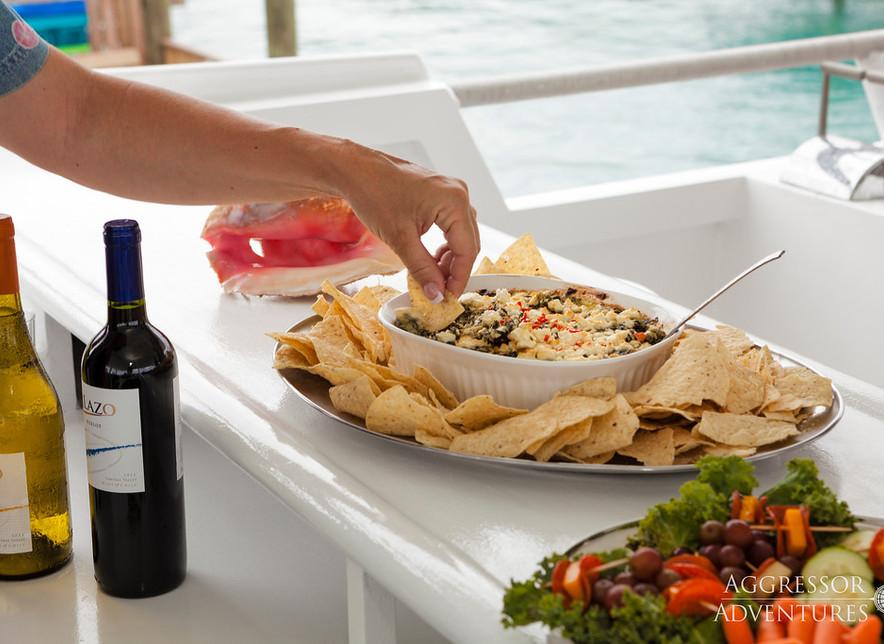 food on board.jpg