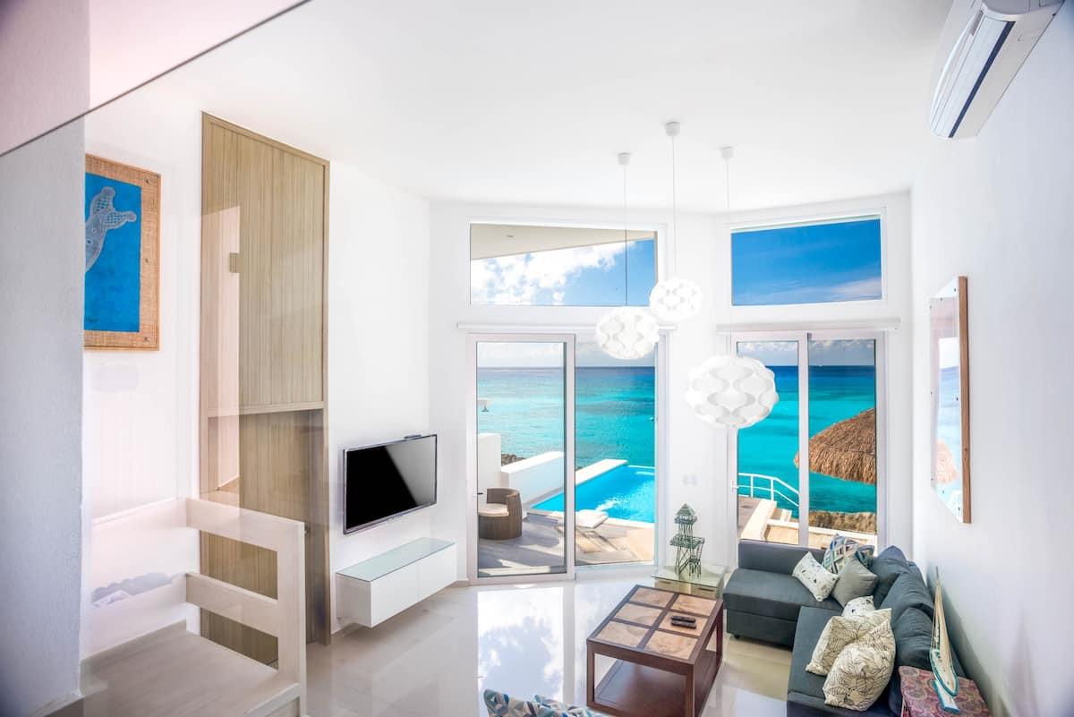 ocean through living room.jpg