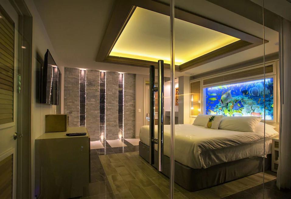 oceanfront master bedroom.webp