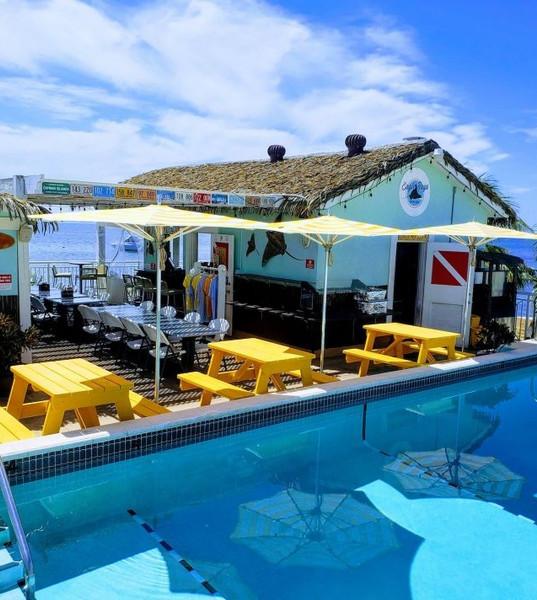 Compass Point Pool Bar.jpeg