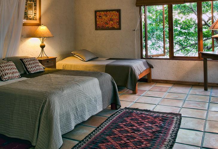 mariposa_bedroom2_4273.jpeg
