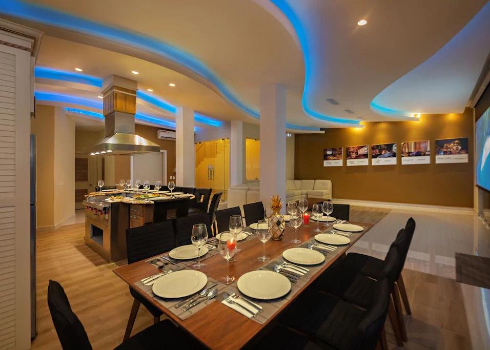 indoor and outdoor dining areas.webp