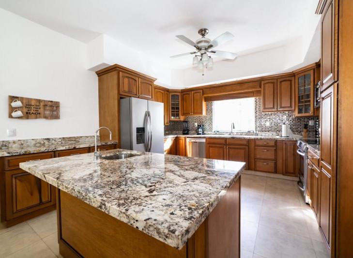 kitchen 2 a6.jpeg