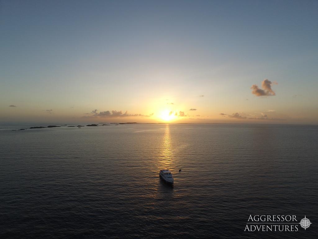 aggressor sunset.jpg