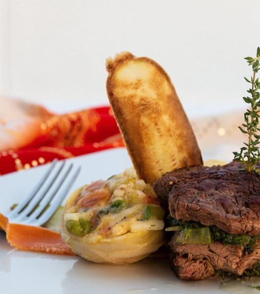 7-rsa2-steak.jpg