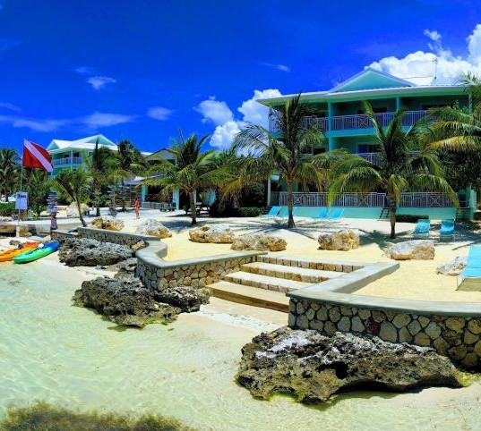 Compass Point Property pic.jpeg