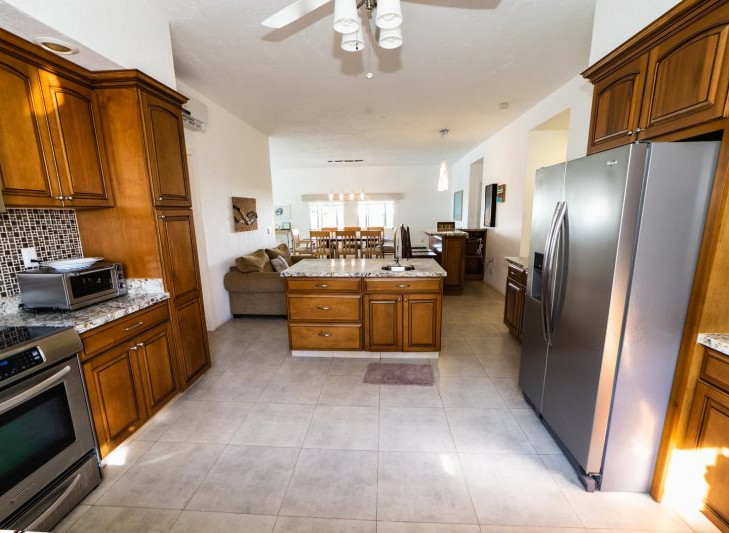kitchen a6.jpeg