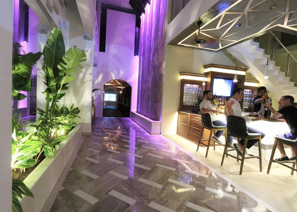 indoor bar.webp