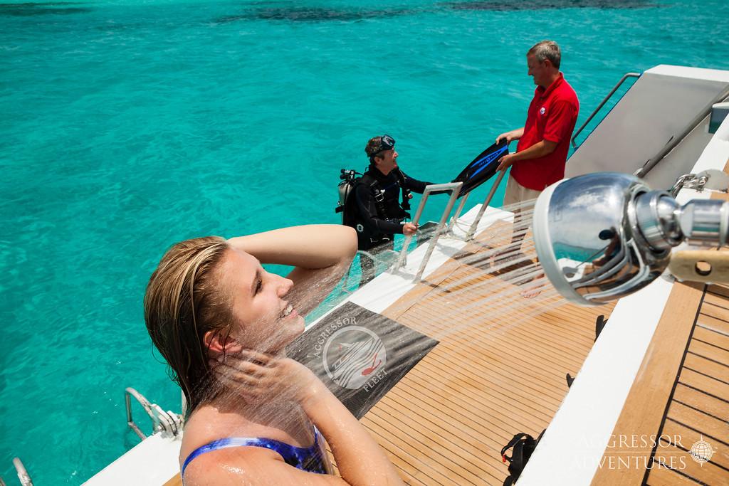 shower on boat.jpg