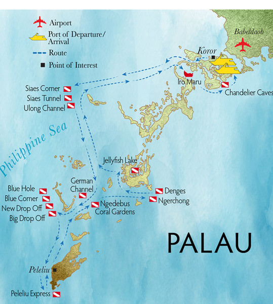 Palau aggressor map.jpeg
