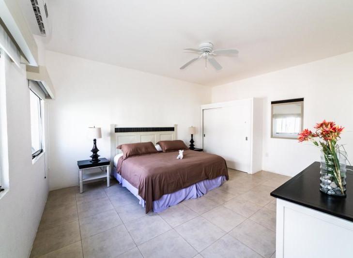 a6 bedroom.jpeg