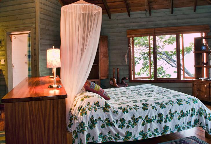 mariposa_bedroom_4277.jpeg