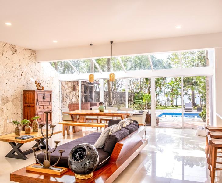 VE living room with pool.jpeg