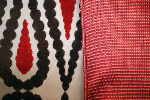 SBM_CA-Miscellaneous-0108.jpg