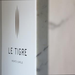 SBM_BH-Spa-Le-Tigre-2019-0010.jpg