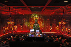Buddha Bar-0002