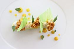 SBM_TH-Restaurant-Hirondelle-2019-0030