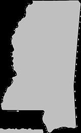 172-1723000_mississippi-outline-rubber-s