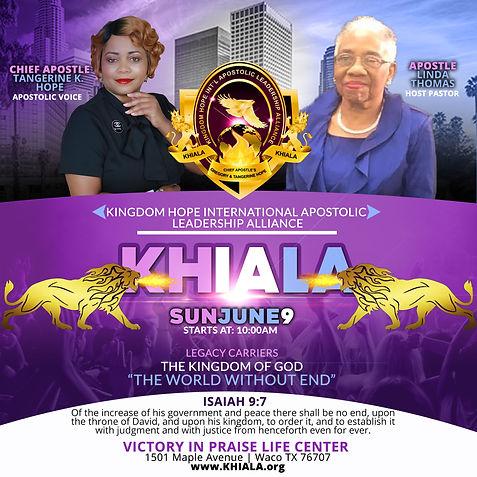 2019---KHIALA-Graphic-for-June-3.jpg