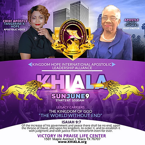2019---KHIALA-Graphic-for-June-3.jpg