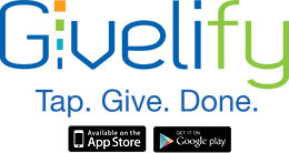 givelify-logo-300dpi-with-app-buttons (1