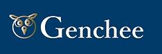 genchee%252520wide_edited_edited_edited.