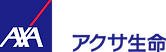 AXA_logo+logotype_pantone_solid_3.png