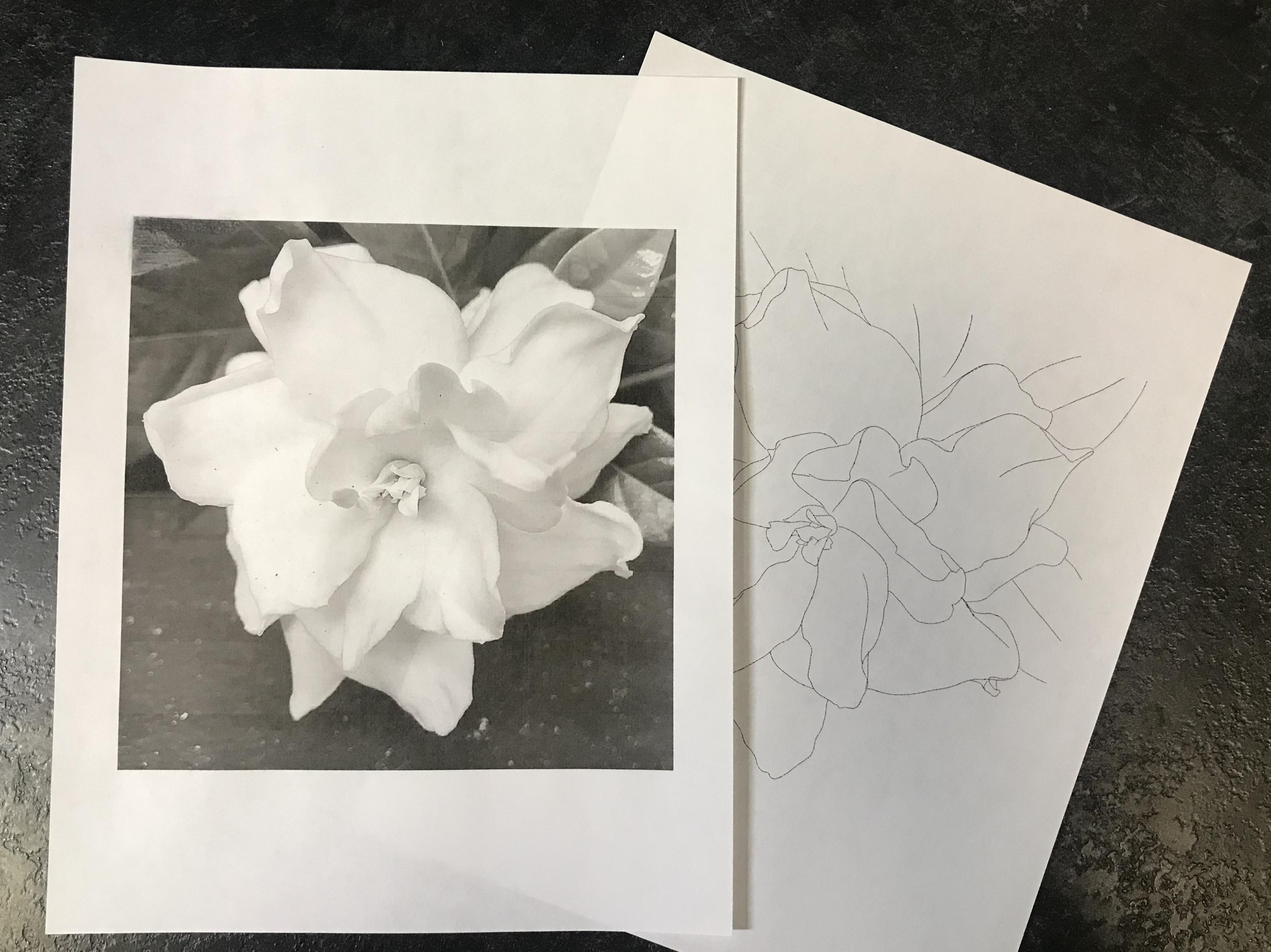 lallen_tattoo - Gardenia 3