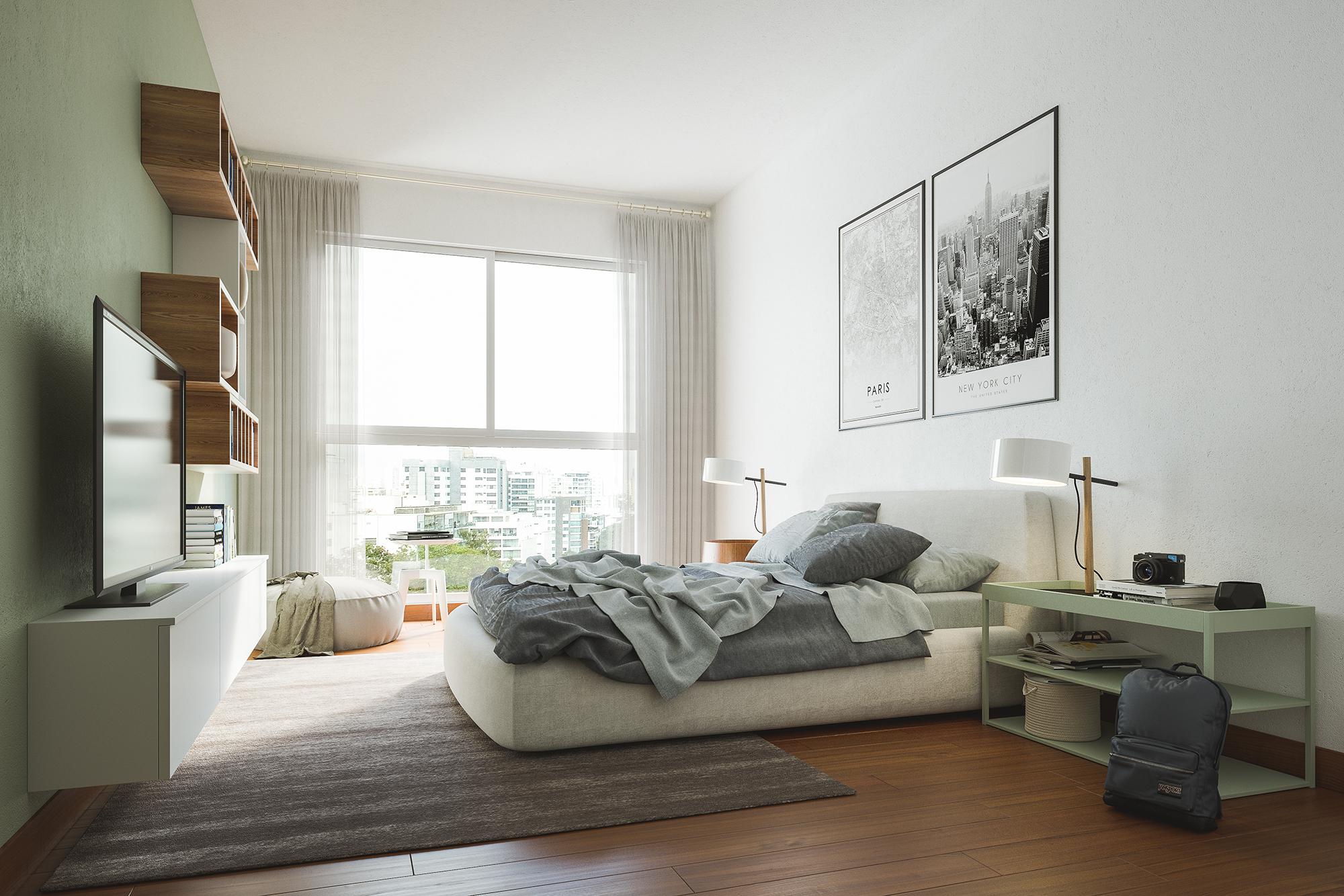 AV_EUCALIPTOS_Dormitorio_Secundario