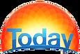 Today_Show_Australia_logo.png