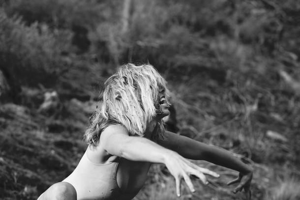 Bea Shot This - Brittany Jane_10.JPG