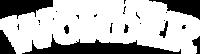 WFW-Logo-BG-White.png
