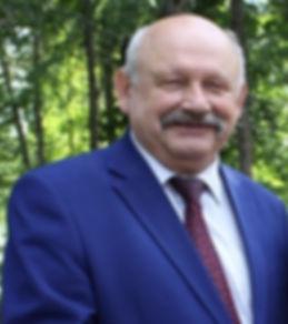 Совет ветеранов Альметьевска