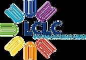 LCLC_Logo (3).png