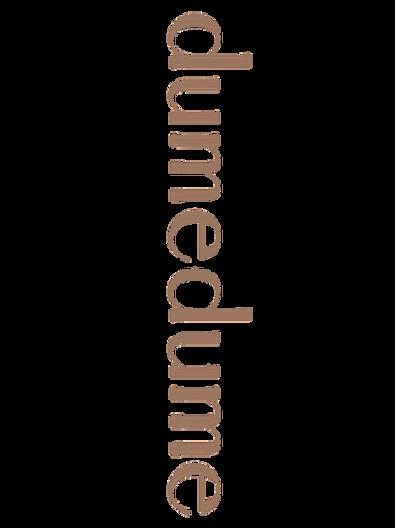Brown DD Mini Logo