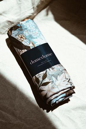 Dume Dume Wings Print Packaged.JPG
