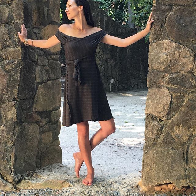 #Breathless #glowing light. Incredible yogini delight. #Flawless #happy #joyful  Working with real w