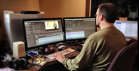 video-editing-services-sydney.jpg