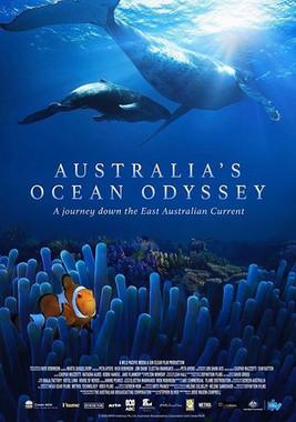 Australian Ocean Odyssey