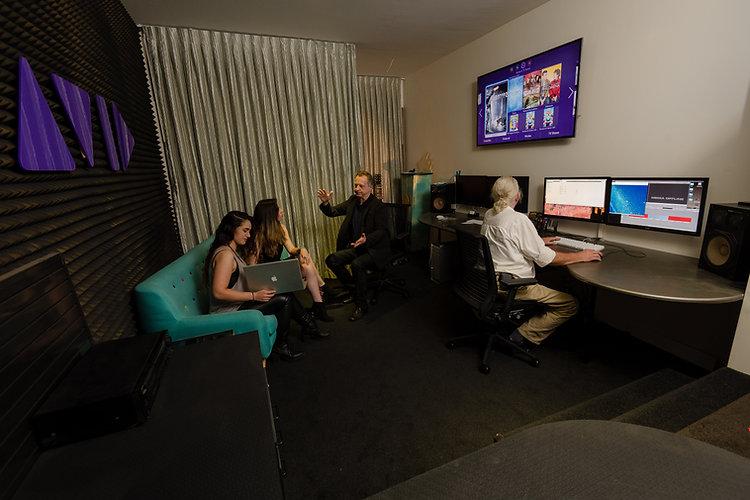 0512Pow Wow Studios.jpg