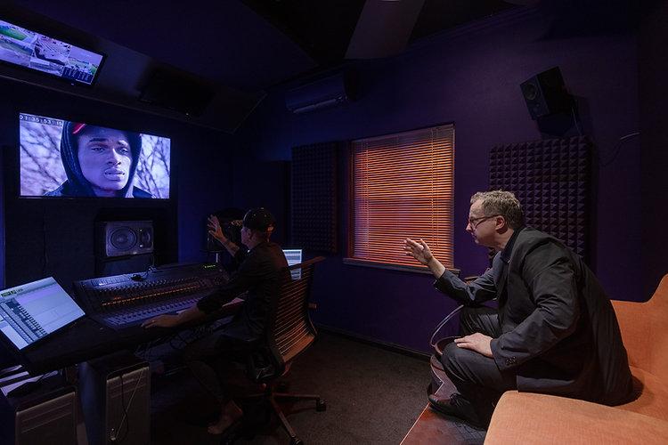 0091Pow Wow Studios.jpg