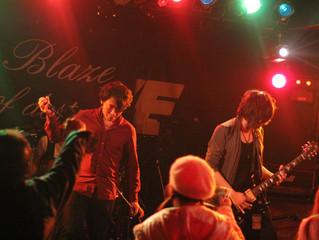 柏ALIVE公演終了!!
