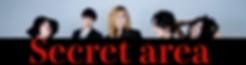 スクリーンショット 2020-03-04 13.57.17.png