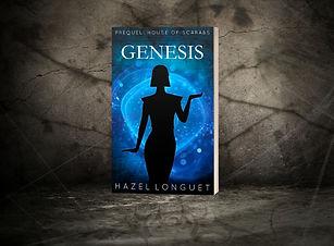 Genesis_grunge2_301020.jpg
