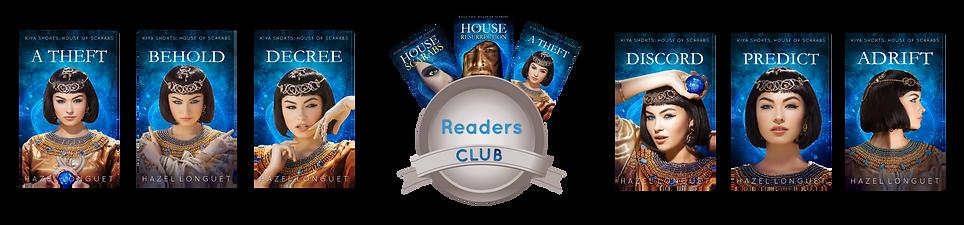 Readers_Club_Freebies_trans3_090421.png