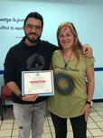 Certificación en Psicología Cuántica