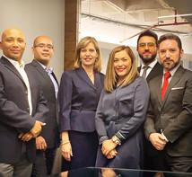 Alianza con NVB Innovation Business