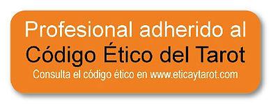 codigo etico del tarot etiqueta-01.jpg
