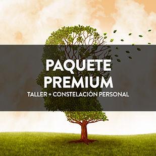 oct__pack premium.jpg